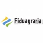 FIDUAGRARIA