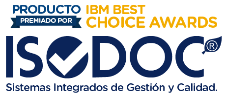 Isodoc