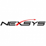 NEXSYS